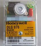 DLG976 MOD3程控器,Honeywell霍尼韦尔燃烧控制器