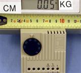 ABB风电变频器ACS800-67温度湿度传感器SK 3118
