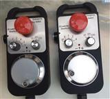 FANUC数控机床VDL  雕刻 电子手轮 手脉手持盒