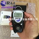 美国华瑞PGM-1100氧气检测仪代理商