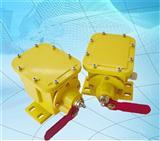 SCPT-075-30、SCPT-180-30 皮带纵向撕裂检测器,撕裂传感器