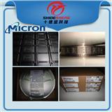 内存 IC 芯片半导体 MT29F128G08CFAAAWP-R:A