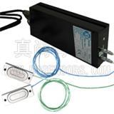 电容传感器 用电容传感器测量金属的变形量