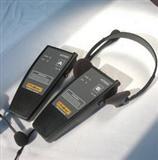 上海信测光话机光源一体机AOT500 光话机万用表