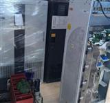 ABB变频器ACS880-04-880A-3 原装现货500KW