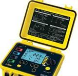 AEMC 6471 便携式4点接地电阻测试仪