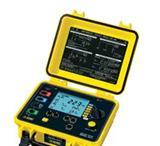 AEMC 6470B 数字接地电阻测试仪