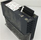 三菱伺服电机驱动器MR-JE-20B HG-KN23J-S100 200W套装 光钎通讯