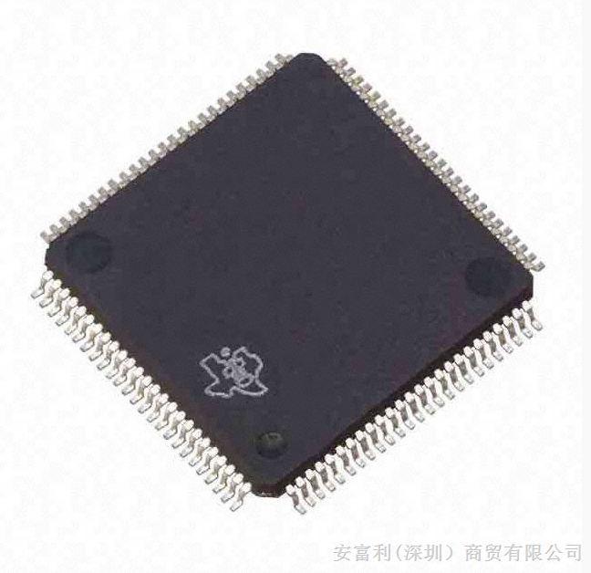 集成电路(ic) 产品族: 嵌入式 - dsp(数字式信号处理器 电压-电阻
