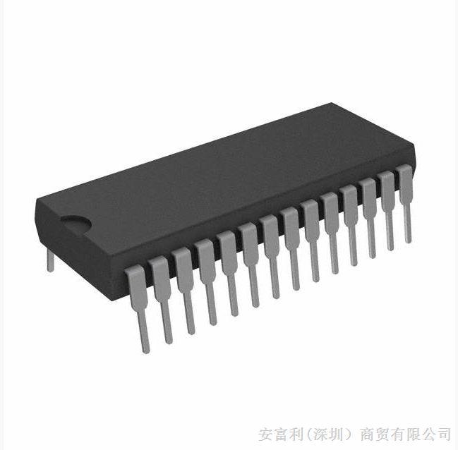 hi3-0506-5 intersil集成电路(ic)