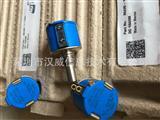 3543S-1-102L高精密线性电位器Bourns