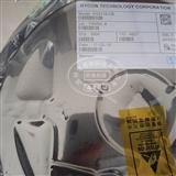 台湾宏康HY2112-CB磷酸铁锂电池专用保护IC