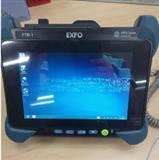 原装进口加拿大 EXFO FTB-1 V2-720C 光时域反射仪 OTDR 光缆测试仪现货36/34DB