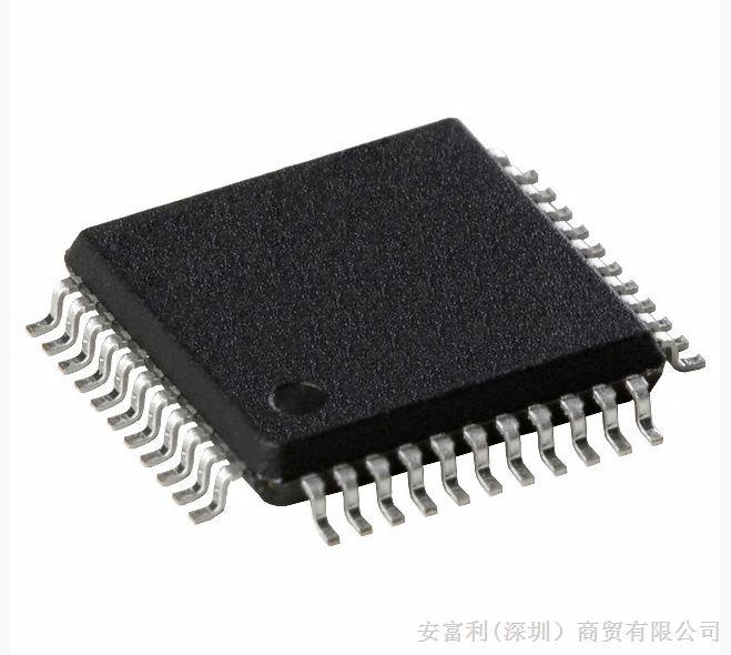 其他ic  系列: - 类别: 集成电路(ic) 产品族: 音频专用 电压-电阻