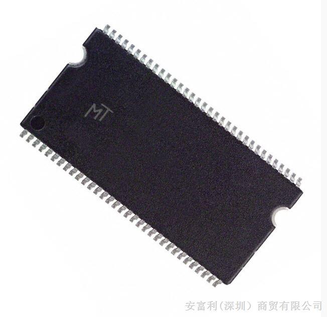 "2.5 V ~ 2.7 V 工作温度 0C ~ 70C(TA) 安装类型 表面贴装 封装/外壳 66-TSSOP(0.400"",10.16mm 宽) 供应商器件封装 66-TSOP 安富利(深圳)商贸有限公司,全球最专业的配单专家。一手货源!价格优势!所出的物料,绝对原装正品!放心购买! 本公司为一般纳税人,可开17%增值税票!欢迎垂询! 在新型城镇化的总体道路框架下,消除城乡二元结构成为一大重要任务,城乡一体化建设势在必行。 健全社会救助制度的模式。首先,要进一步健全医疗卫生领域的社会救助制度。医疗"