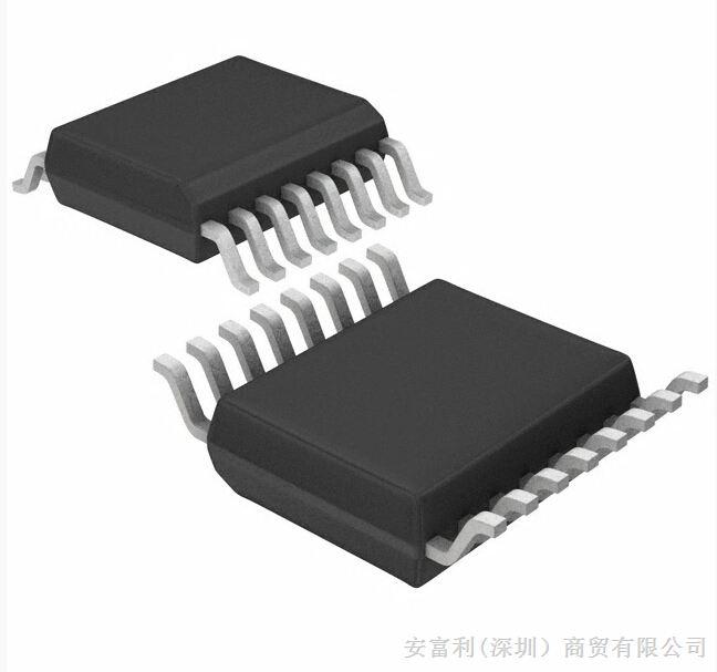 类别: 集成电路(ic) 产品族: 数据采集 - 触摸屏控制器 电压-电阻