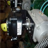 FJK-LXJ-W150-YQSZ气动执行器(气缸)的磁性开关