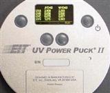 美国EIT能量计/UV Power Puck Ⅱ/四通道UV测量仪/四波段 辐射计