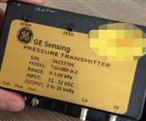 T10-08P-X-0美国GE微差压变送器清梳棉机气压开关T10-08P-X-O