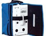 美国Interscan GF1900型 硫酰氟检测仪 熏蒸气体残留 出入境检测