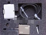 英国 输力强Solartron 输力强数字线性编码器 LE12S,961000