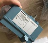 美国福克斯波罗全新ECKARDT定位器 SRI990-BIMS7ZZZ
