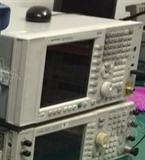 罗德与施瓦茨 R&S FSV 信号分析仪 R&S FSV13