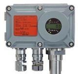日本理研SD-705GH固定式可燃气体检测仪