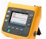 福禄克Fluke 434 435II系列 三相电能质量分析记录仪