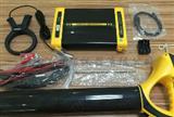 雷迪管线探测仪LD6000寻线大师工程鹰眼油气大师可测量地下20米