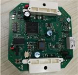 西门子DC1192 DCA1192A MB820非编址输入输出控制防爆
