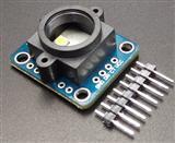 GY-33 TCS34725颜色 感应 识别 传感器模块 替代TCS230 TCS3200