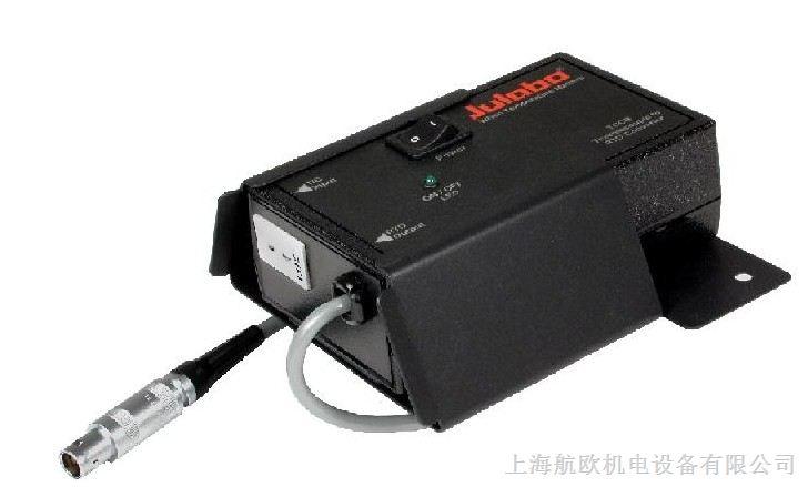 disibeint电容式传感器disibeint磁性开关