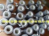工业级电磁感应圈 电热线圈
