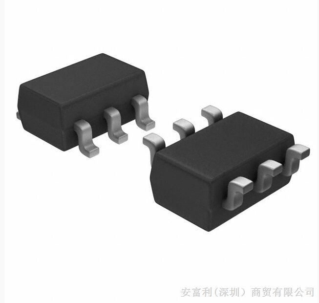 usblc6-2sc6 stm电路保护