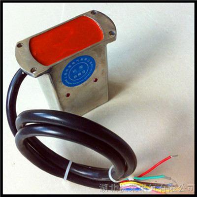 磁性开关tck-2t/zx/85-265vac ,提升机井筒磁开关价格