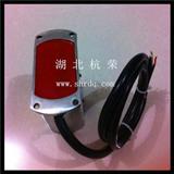 磁性开关TCK-2T/ZX/85-265VAC 、提升机井筒磁开关价格