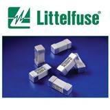 美国Littelfuse 464系列250V UMF快熔微型保险丝