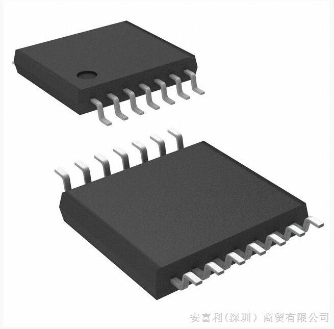 其他ic  系列: - 类别: 集成电路(ic) 产品族: 线性 - 放大器 - 仪表