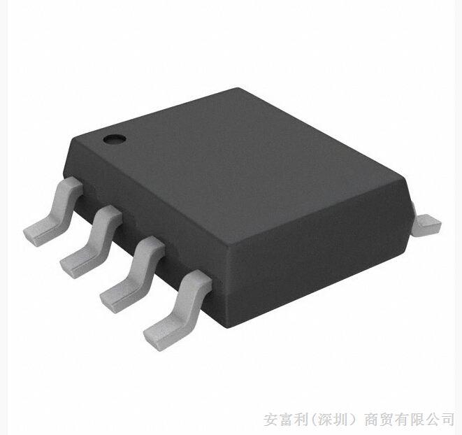 系列: - 类别: 集成电路(ic) 产品族: 逻辑 - 栅极和逆变器 电压-电阻