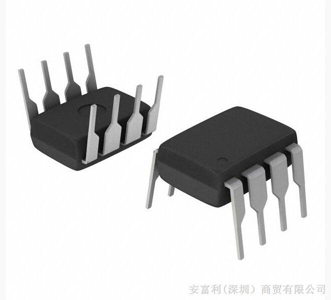 系列: - 类别: 集成电路(ic) 产品族: pmic - 监控器 电压-电阻