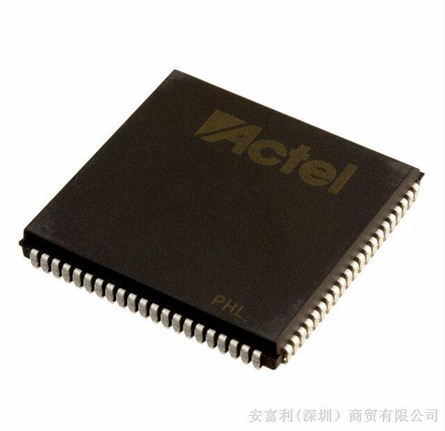 集成电路(ic) 产品族: 嵌入式 - fpga(现场可编程门阵列) 电压-电阻