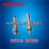 NTS12-F04-PN6L-L02电感式传感器价格