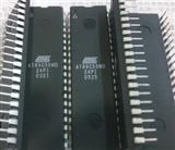 现货在库AT89C55WD-24PI    ATMEL   嵌入式 - 微控制器