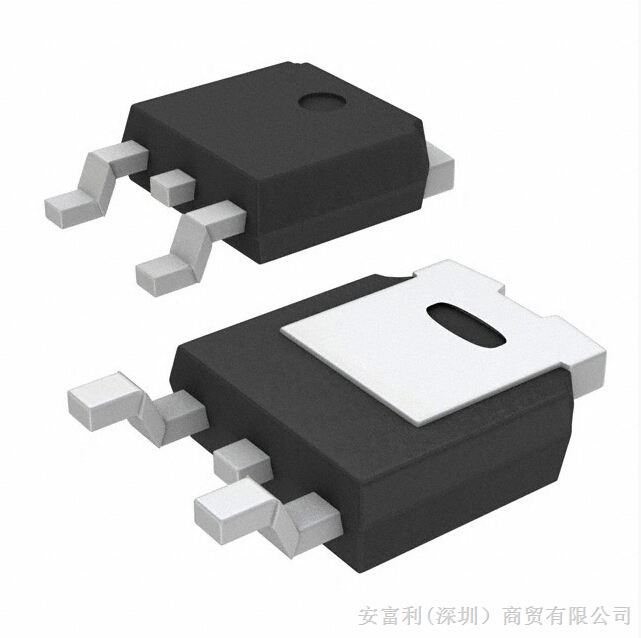 类别: 集成电路(ic) 产品族: pmic - 稳压器 - 线性 电压-电阻