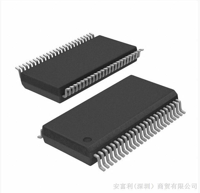系列: - 类别: 集成电路(ic) 产品族: 逻辑 - 触发器 电压-电阻