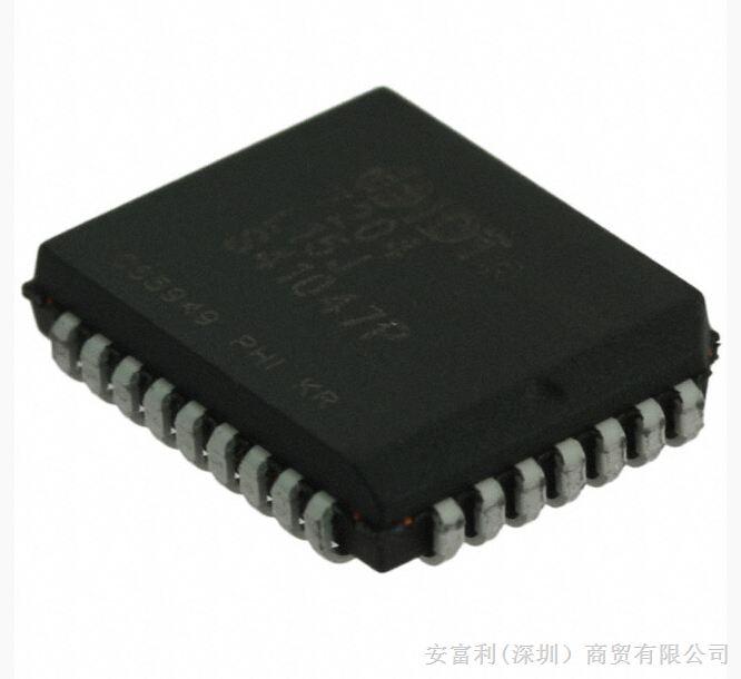 系列: - 类别: 集成电路(ic) 产品族: 逻辑 - fifo 存储器 电压-电阻