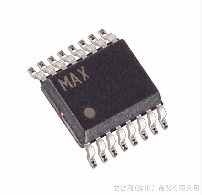 系列: - 类别: 集成电路(ic) 产品族: pmic - 热管理 电压-电阻