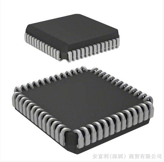 系列: - 类别: 集成电路(ic) 产品族: 嵌入式 - 微控制器 电压-电阻