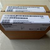 西门子S7-300 SM321PLC扩展模块32点输入型号及图片